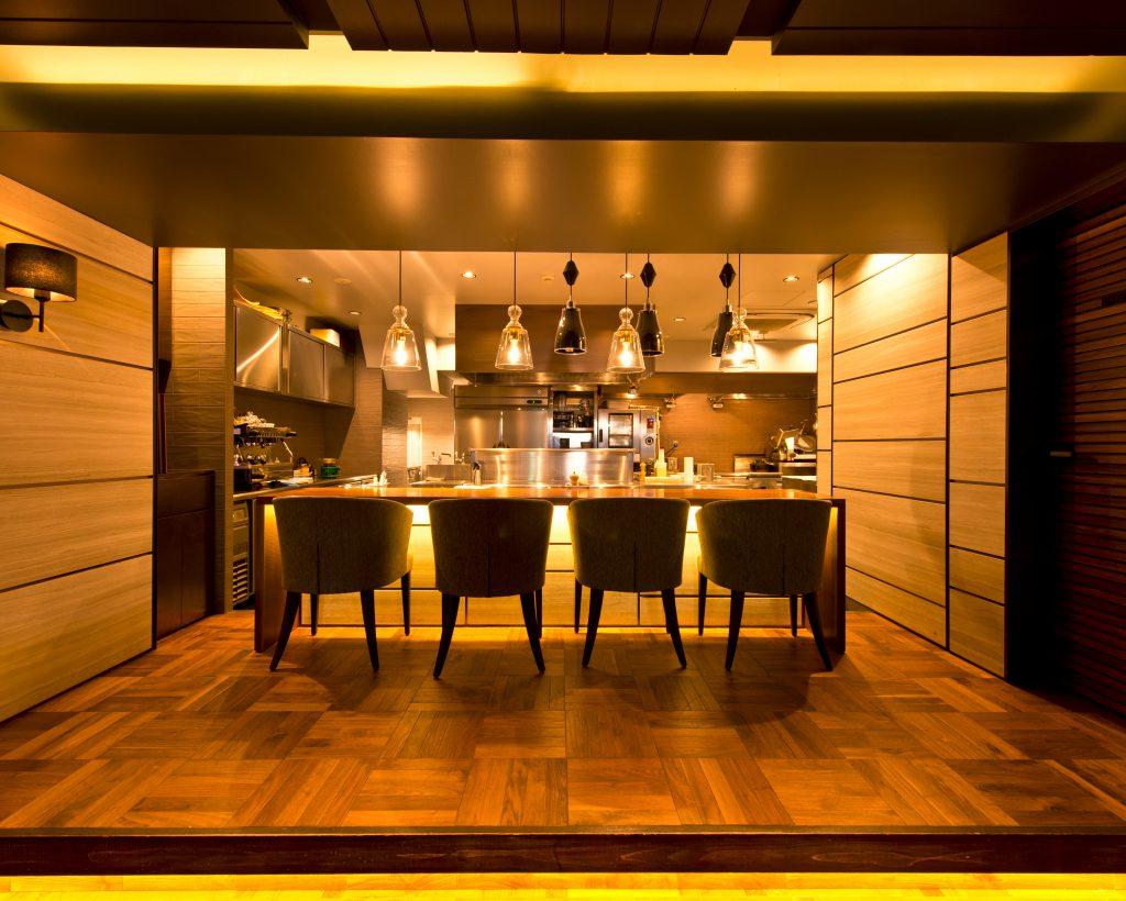 ジビエ料理人気加速中の今年は亥年!人気フレンチとイタリアンで三者三様のイノシシ料理を の画像