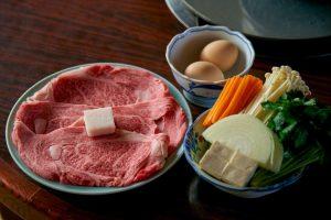 肉を愛するなら「牛銀本店」に死ぬまでに一度は訪れるべき理由の画像