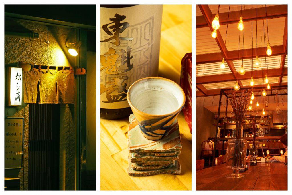 大塚に、美酒美食店が多いワケ(NORTH山手線編)の画像