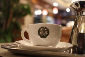 〈出世ごはん〉お手本は老舗カフェ。100年時代を生き抜く人材になるには?の画像