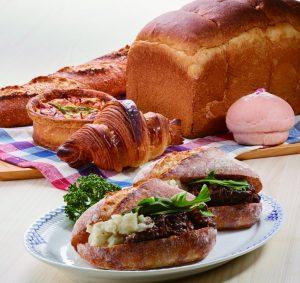 全国47都道府県のパンが大集合! 「パンコレクション2019」開催!の画像