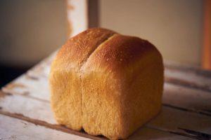 本格的なパンとともに一息つける、中央線沿線のサードプレイスの画像