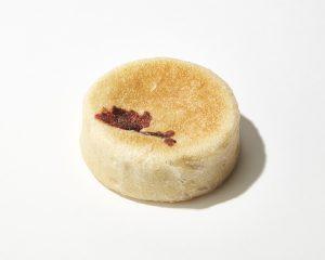 旬の魅力がたっぷり! 春を感じる期間限定パンの画像