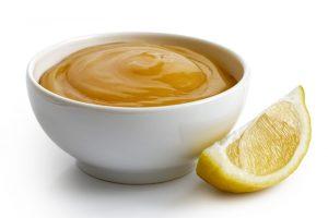 〈食べペディア 192〉フルーツバターの画像