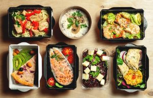 〈食べペディア 199〉ゴーストレストランの画像