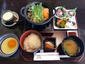 広島ご当地グルメ、「美酒鍋」を知ってる?の画像