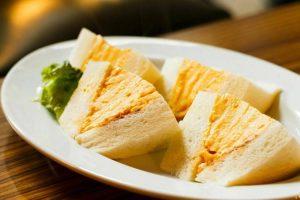 パンと珈琲で京都を味わう! 渋谷と祇園で朝観光&夜観光イベント開催!の画像