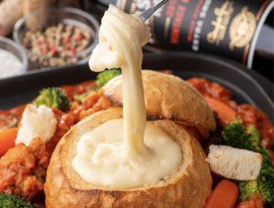 〈食べペディア 160〉パネチキンの画像