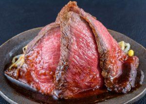 肉の祭典、メロンパン大集合……。GWのフードフェスをお見逃しなく!の画像