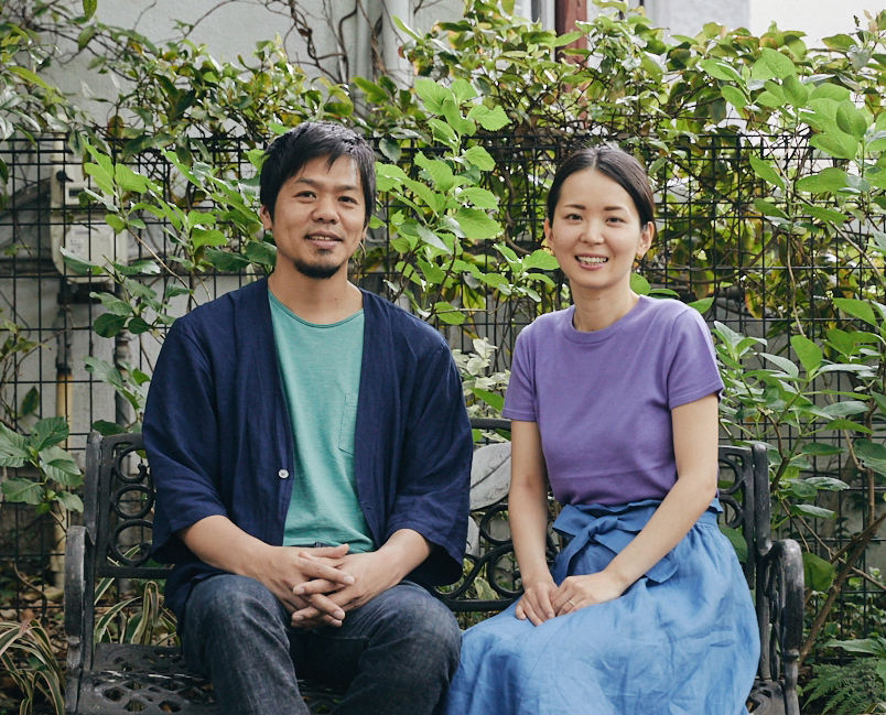 本格四川料理で人々を熱狂させる「四川フェス」が生まれるまでの画像