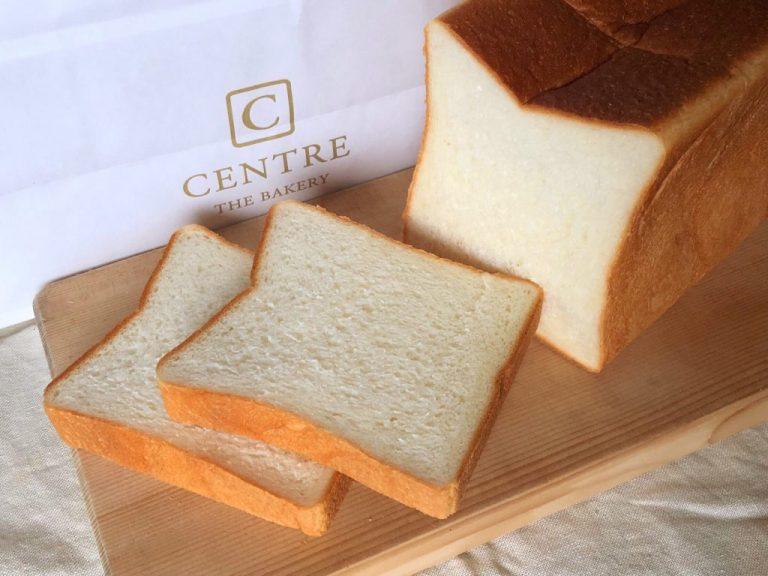 平成に流行った「高級食パン」を総おさらい!の画像