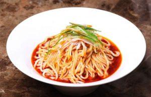 """奥深き""""四川の麺""""を堪能しよう! 「四川フェス」で食べられる麺10選の画像"""