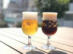 ベルギービール94銘柄が登場! 「ベルギービールウィークエンド2019 横浜」の画像