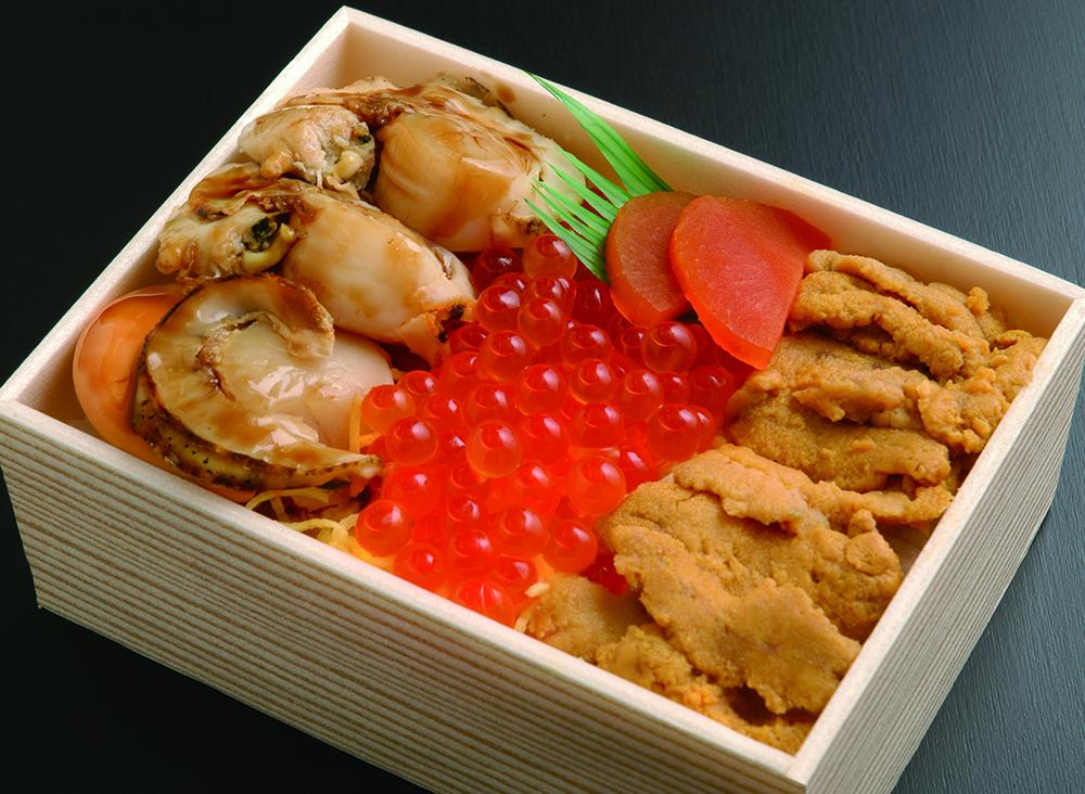 初出展20店舗以上! 東北の「美味しい」が上野にの画像