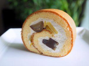 """〈占い〉4月19日は平成最後の満月! 食べるべきは美しき""""平成スイーツ""""の画像"""