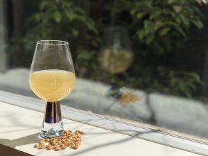 """世界初の焙煎法! 黒くない、究極の""""健康コーヒー""""って!?の画像"""