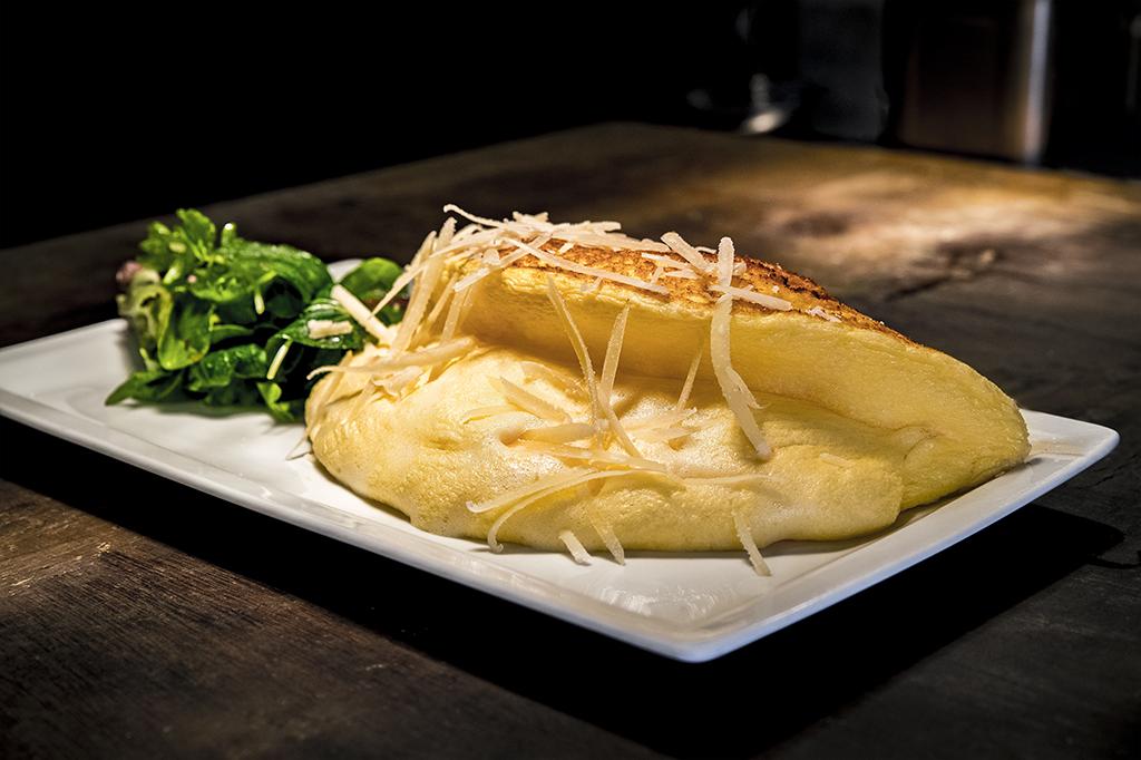 〈最旬フードニュース〉フランスのグルメフェアに、スウェーデンのイースターetc.今週もおいしいが盛り沢山!の画像