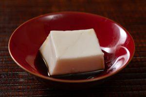 """巨匠による""""ここにしかない""""新しい沖縄料理を、リゾートで満喫!の画像"""