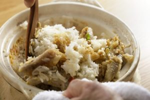 オープン直後ながら、早くも香港通が目をつけた絶品中華料理店の画像