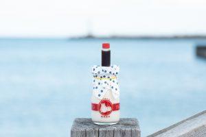 お土産にもぴったり! 週末プチ旅行で食べたい熱海のレトロ可愛いスイーツの画像