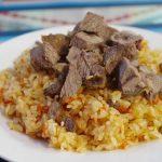 一口食べれば、シルクロードが見えるよう!? 「辺境料理」のススメ・ウイグル料理編の画像