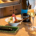 それは世にもおいしいハーモニー。料理とワインのマリアージュ、旬の組み合わせを体験するならここ!の画像