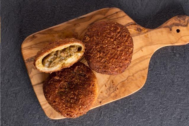 パン好きの聖地「Zopf」が東京初進出! カレーパン専門店として7月にオープンの画像