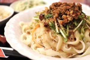 東京は今、ローカル中国料理の天国! 辺境料理のススメ・中国料理編の画像