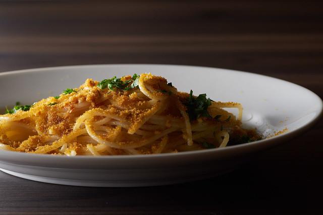 〈噂の新店〉食べログNo.1イタリアンシェフ監修の料理が600円から! 驚愕コスパのバールがオープンの画像