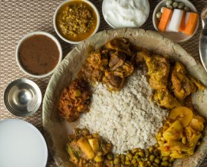 知ってるようで知らない、ネパール料理の奥深さに触れよう。「辺境料理」のススメ・ネパール料理編の画像