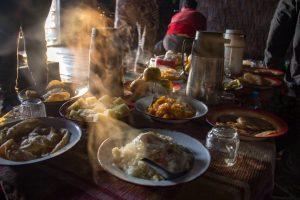 「リトル・ヤンゴン」は、おいしいミャンマー料理の宝庫! 辺境料理のススメ・ミャンマー料理編の画像