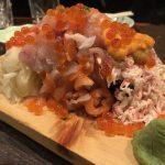 日本全国 地元のグルメ