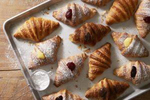 イタリア発ベーカリー「プリンチ」が代官山にオープン。何度も行きたくなる多種多様なパンがずらり!の画像