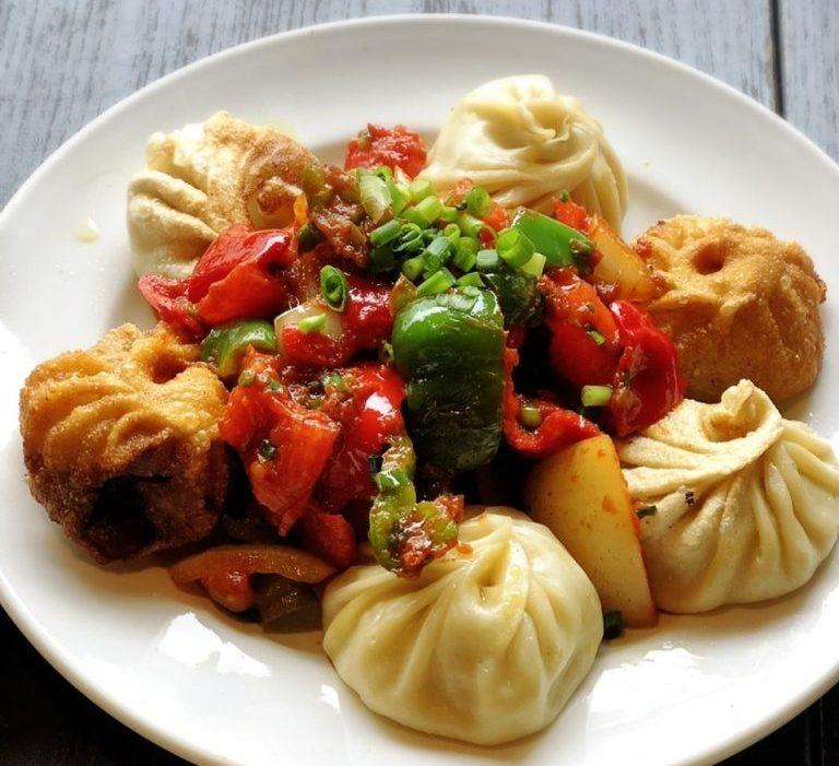 ウイグル、ネパール、ミャンマー……おすすめ「辺境料理」のお店はここ!の画像
