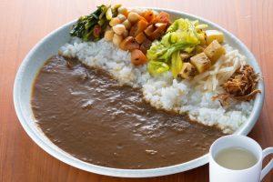 栃木から大分まで。全国各地の流行の一皿を復習したら、カレー旅行へGO!の画像