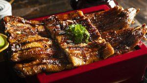 鰻丼1,000円台〜! 恵比寿に庶民派のうなぎ屋がやってきた 〈ニュースなランチ〉の画像
