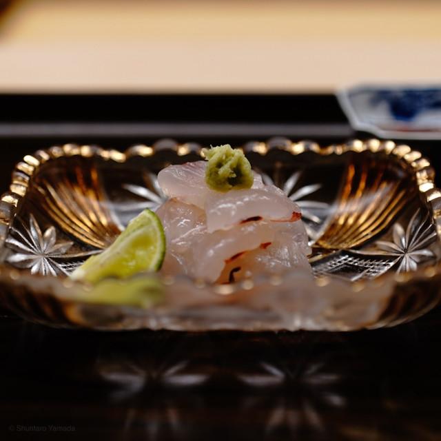 美食の街「金沢」で限界まで挑むグルメ旅