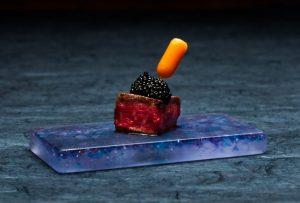 〈最旬フードニュース〉鎌倉の食パン専門店に新感覚の焼肉店まで、今週末必食のメニューはこれ!の画像