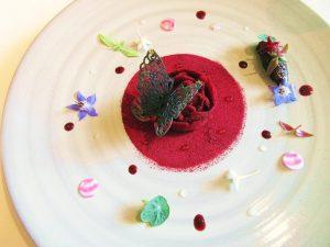 〈絶対ハズさない!ホテルの味〉The Okura Tokyoの朝から晩までいたくなるレストランって?の画像
