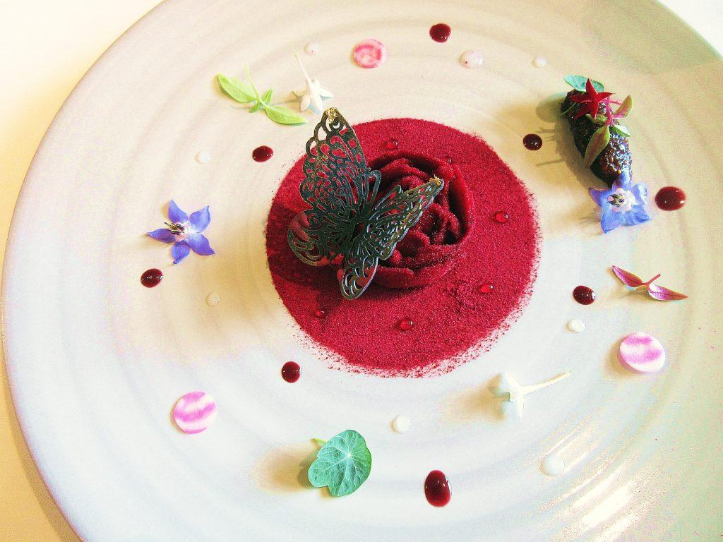 〈絶対ハズさない!ホテルの味〉The Okura Tokyoの朝から晩までいたくなるレストランって?