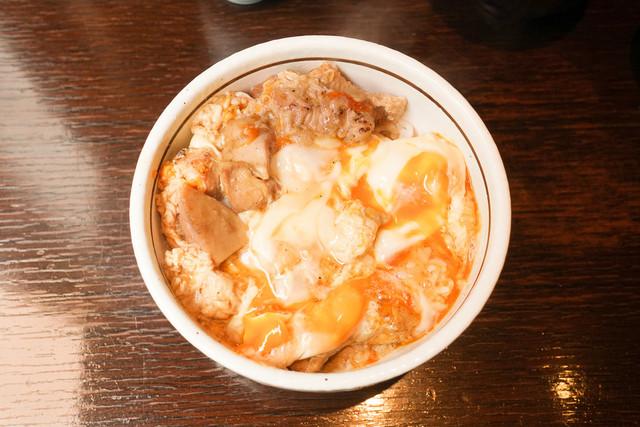 〈百名店のランチ〉「食べログ 焼鳥 百名店」の味を1,000円台で!/後半:個性派で選ぶの画像