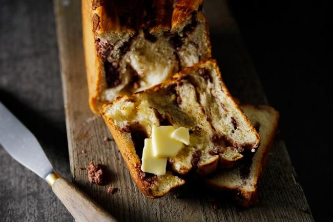 〈今週のスイーツ〉大きめタピオカのボバミルクに、サクふわの限定食パンも! 見逃せない最新スイーツ4選の画像