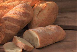 人気パン店がついに復活! 幻の食パンとバゲットがまた食べられるの画像