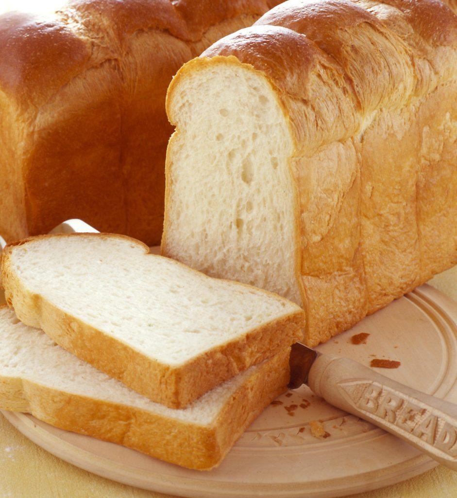 〈最旬フードニュース〉幻の食パンに、贅沢卵かけご飯も! 厳選食材グルメが続々登場の画像