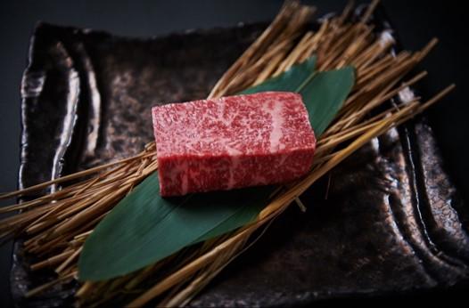 1日4組限定! 国産黒毛和牛を味わえる完全予約制の焼肉店がオープン