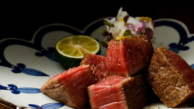 食べログ 名古屋「焼肉」No.1の新業態が東京進出! この冬のご褒美ディナーの有力候補にの画像
