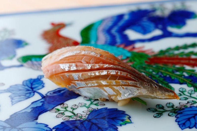 〈2019 食トレンド振り返り〉テイクアウトグルメは活性化し、新たな寿司ブームも到来!の画像