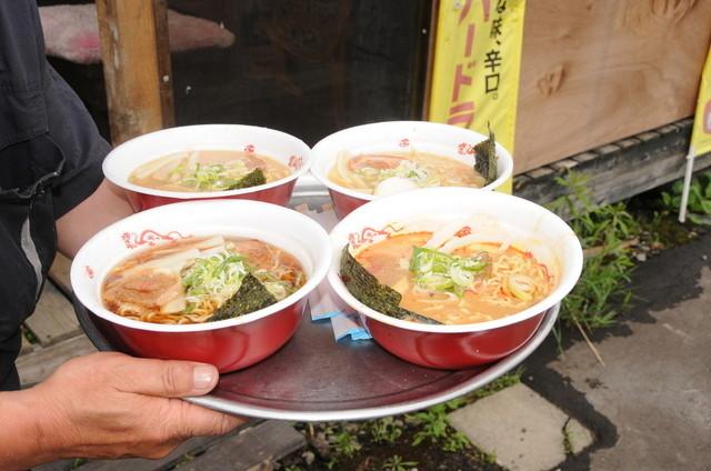 yosakoi-mango