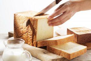 最高級の発酵バターをふんだんに使用! 上質な食パン専門店が誕生の画像