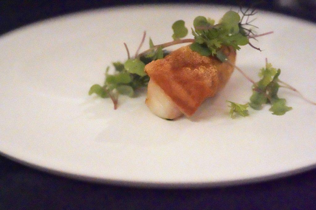〈2019 食通が惚れた店〉タベアルキストが「これこそが料理」と評す一皿とは?